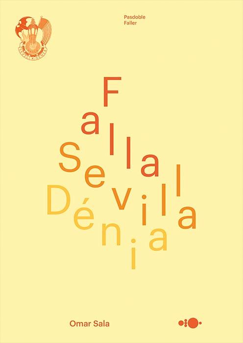 Sevilla-Dénia