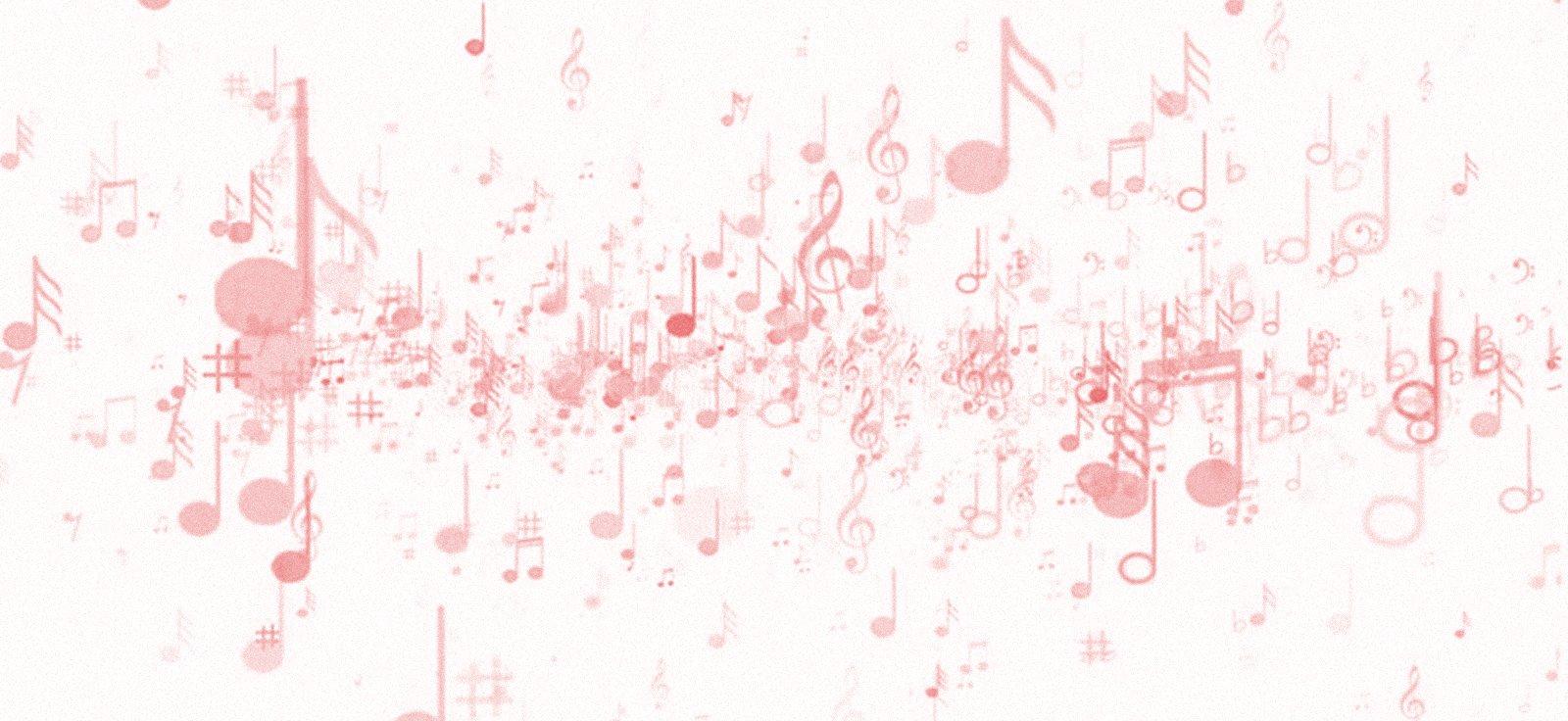 Percusión Corporal para la clase de música: Una actividad que mola